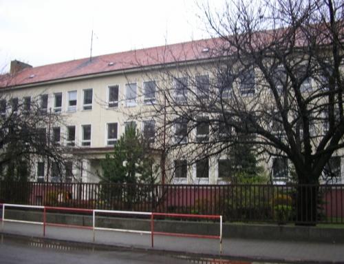 ZŠ Dlhé Hony Trenčín